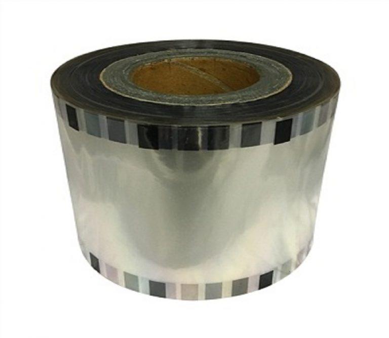 Sealer Cup Plastik