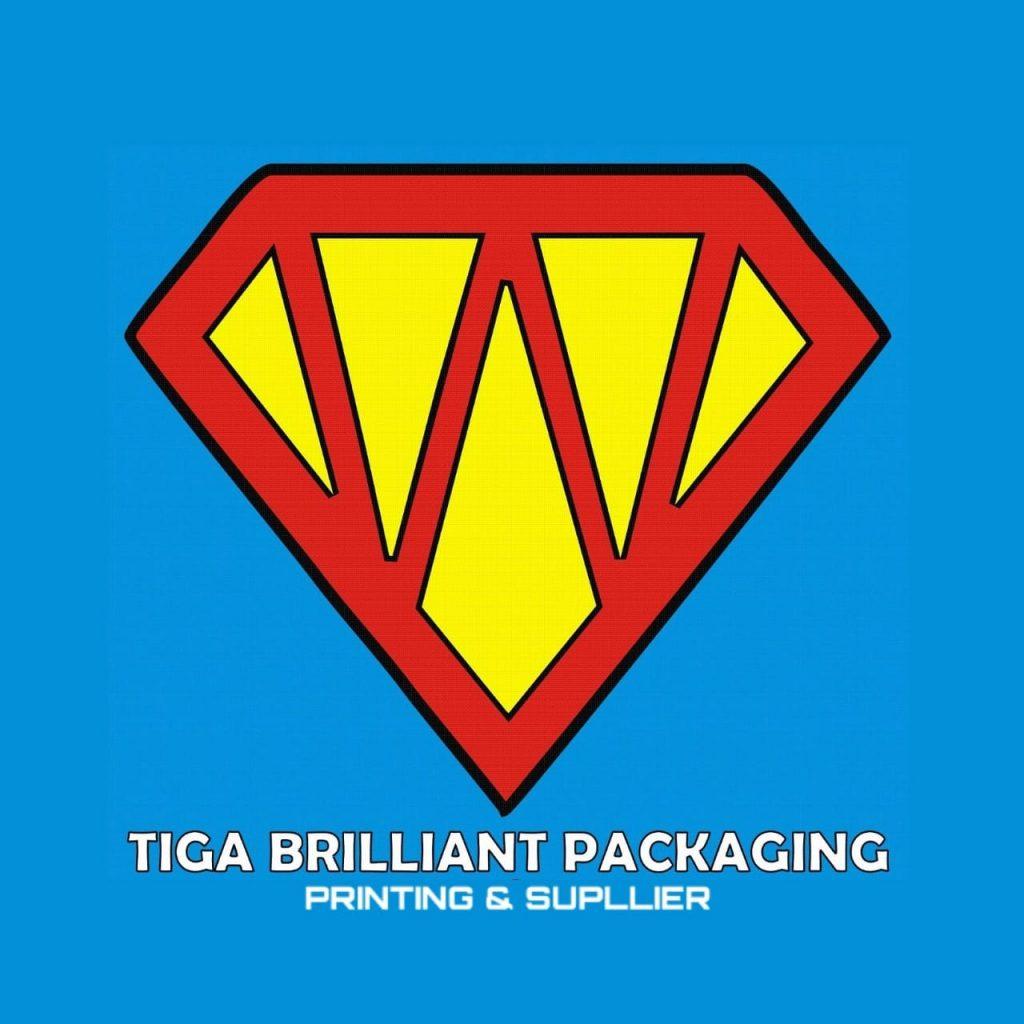 Perusahaan Printing dan Supllier Paper Cup, Paper Bowl, Cup Plastik